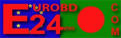 ইউরো বিডি 24 নিউজ