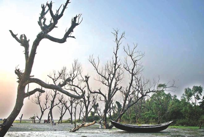 climate-change-and-bangladesh
