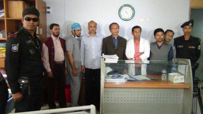 160210145722_japan_bangladesh_hospital_640x360_rab_nocredit