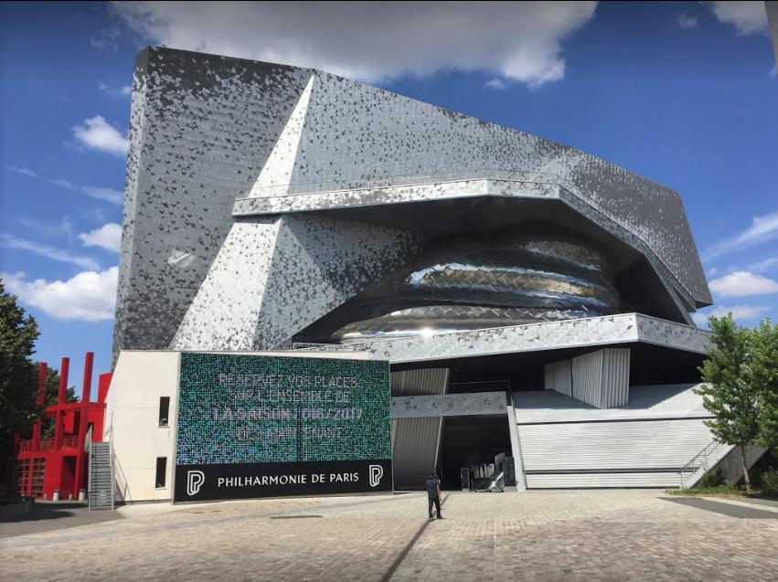 philharmonie-paris