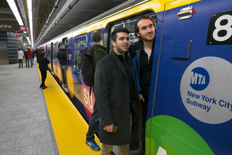 1021939_1_0108-nyc-subway_standard (1)